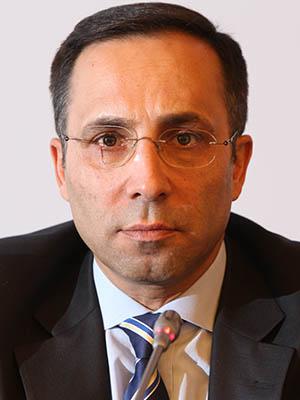 Dr. Selahattin Çimen